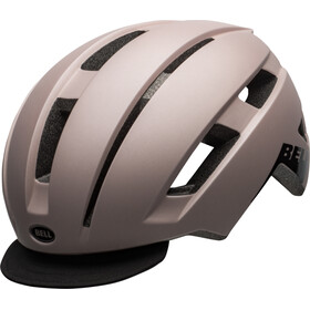 Bell Daily Casco, matte cement